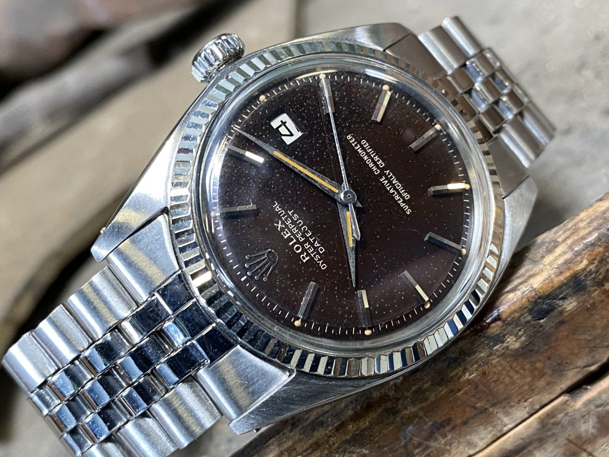 rolex-1601-datejust-tropical